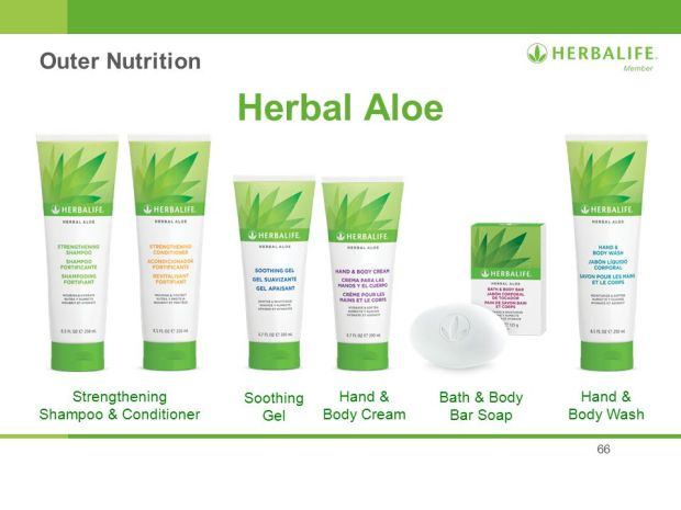 Herbal+Aloe+Outer+Nutrition+Strengthening+Shampoo+&+Conditioner.jpg