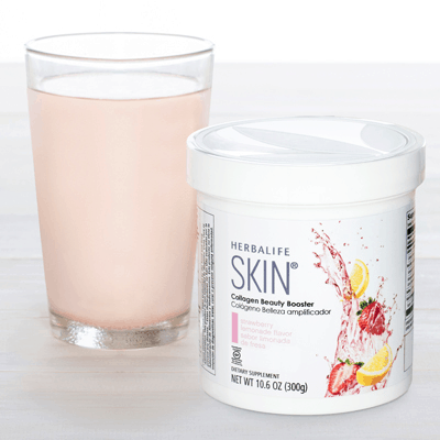 Herbalife-SKIN-Collagen-Beauty-Booster.png