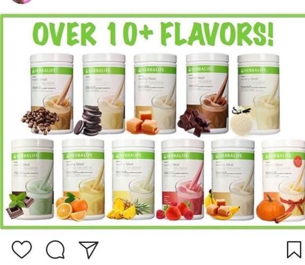 ten flavors.jpg